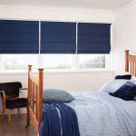 Bedroom Blinds in Farnworth
