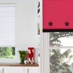 Energy Saving Blinds in Parbold