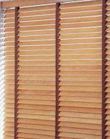 Enquiry -Regarding- Fitted- Blinds- In-Hindley