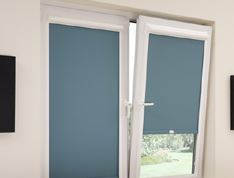 Perfect- Fit- Blinds- In- Bromley -Cross