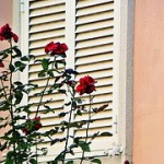 Perfect Fit Shutters Atherton
