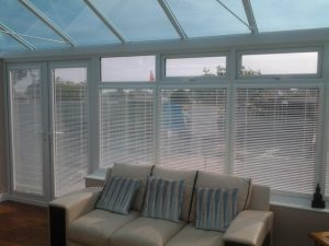Fitted Blinds in Westhoughton