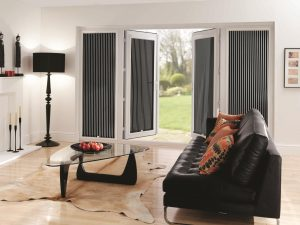 Don't Compromise when Buying Low Cost Blinds in Bolton