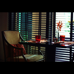 The Best Place to Buy Blinds in Worsley