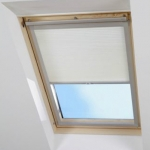 Roof Blinds in Farnworth