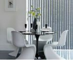 Vertical Blinds in Belmont