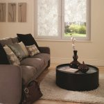 window blinds in Bolton