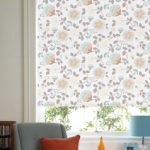 Fabrics for Blinds in Bolton – Take Blinds from Functional to Stylish
