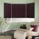 Pleated Blinds in Westhoughton, a Popular Choice for a Beautiful Room