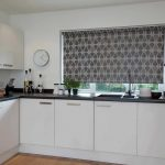 kitchen blinds in Worsley
