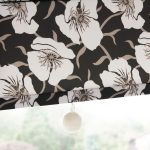 Fabrics for Blinds in Westhoughton