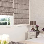 Wooden Blinds in Horwich