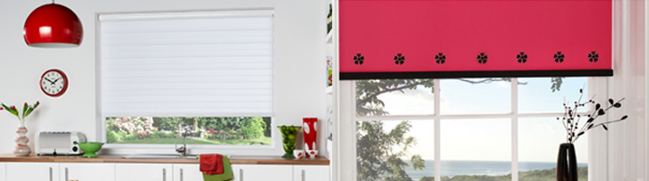examples of energy saving blinds