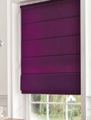 Looking- For -Quality- Blinds- In- Horwich