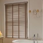 Expertly Designed and Manufactured Plantation Shutters in Horwich