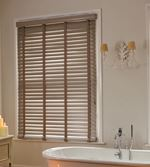Perfect Fit Blinds in Whitefield
