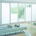Perfect Fit Blinds in Farnworth