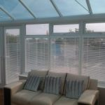 Roof blinds in Westhoughton