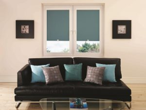 Get The Best Value Fitted Blinds in Bolton