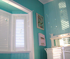 Get some Amazing Plantation Shutters in Bolton