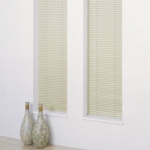 Conservatory Blinds in Leigh,
