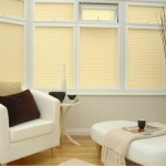 The Benefits of Using Conservatory Blinds in Leigh