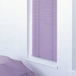 Venetian Blinds in Parbold