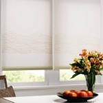 Roller Blinds in Farnworth