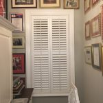 Wooden Blinds in Wigan