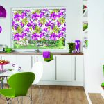 Roller Blinds in Leigh